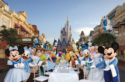 Disney Disney World Cheap Disney Vacation Packages Free Disney - Disney family packages